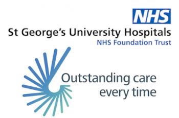 St George's University Hospitals